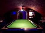 pool-table-vault-3