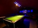 pool-table-vault-5