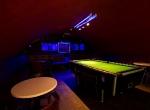 pool-table-vault-6