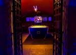 pool-table-vault
