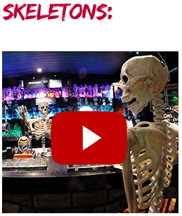 Watch Skeletons: After Hours